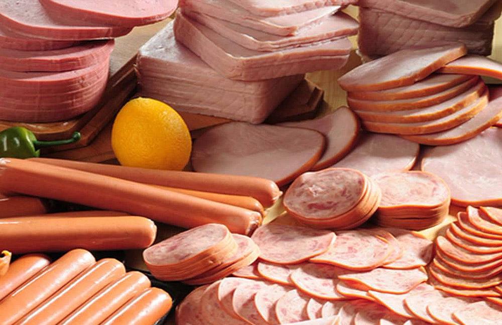 Az élelmiszer-hamisítás a második legnagyobb illegális üzlet az EU-ban