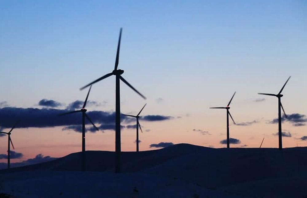 Lépések a fenntarthatóság felé