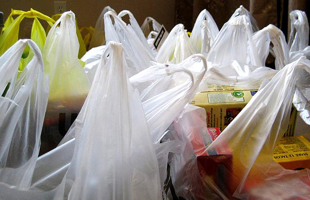 Európában 2030-ra csak újrahasznosítható műanyag-csomagolás maradhatna