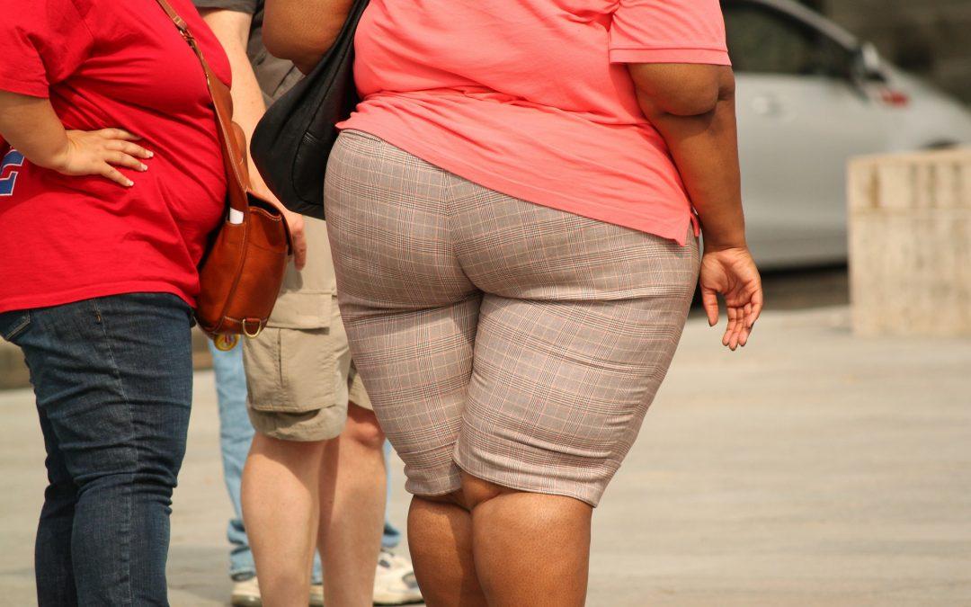 Minden negyedik gyermek túlsúlyos vagy elhízott az országban
