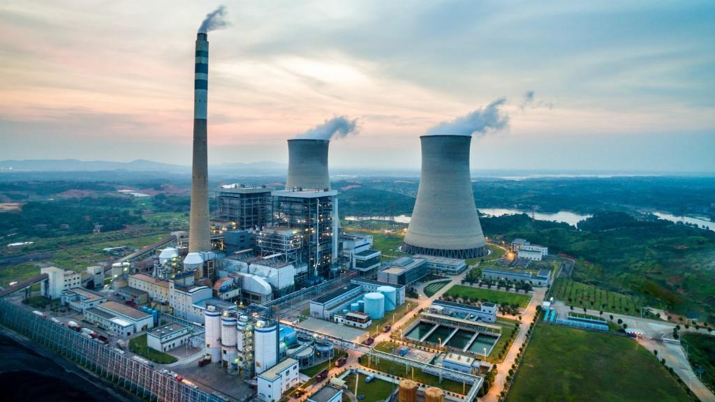 Tavaly kilenc váratlan esemény volt belgiumi nukleáris létesítményekben