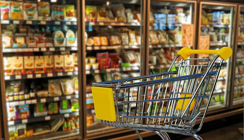 A túlfeldolgozott élelmiszerek fogyasztása rákkockázattal járhat