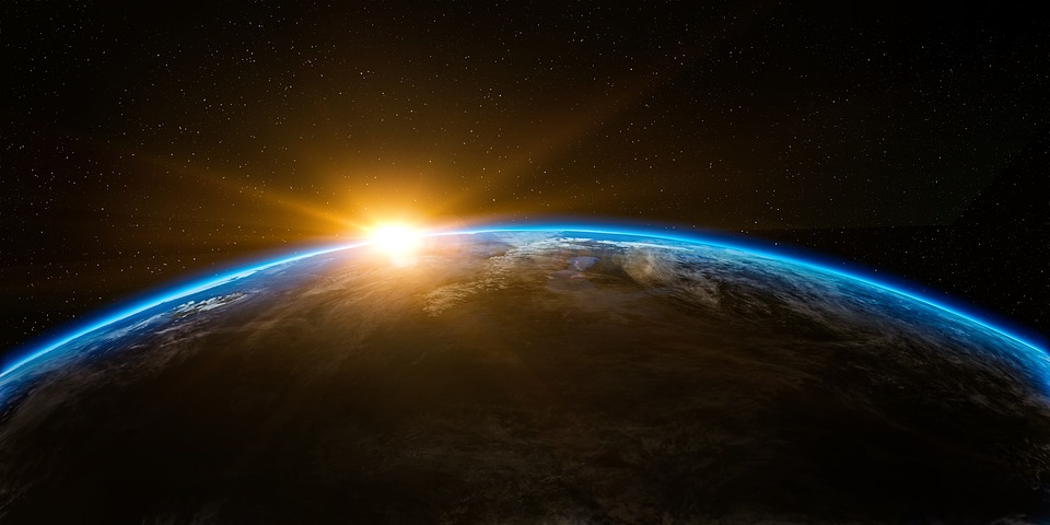 Aggasztó képet festenek a Föld növény- és állatvilágának jövőjéről az ENSZ friss jelentései