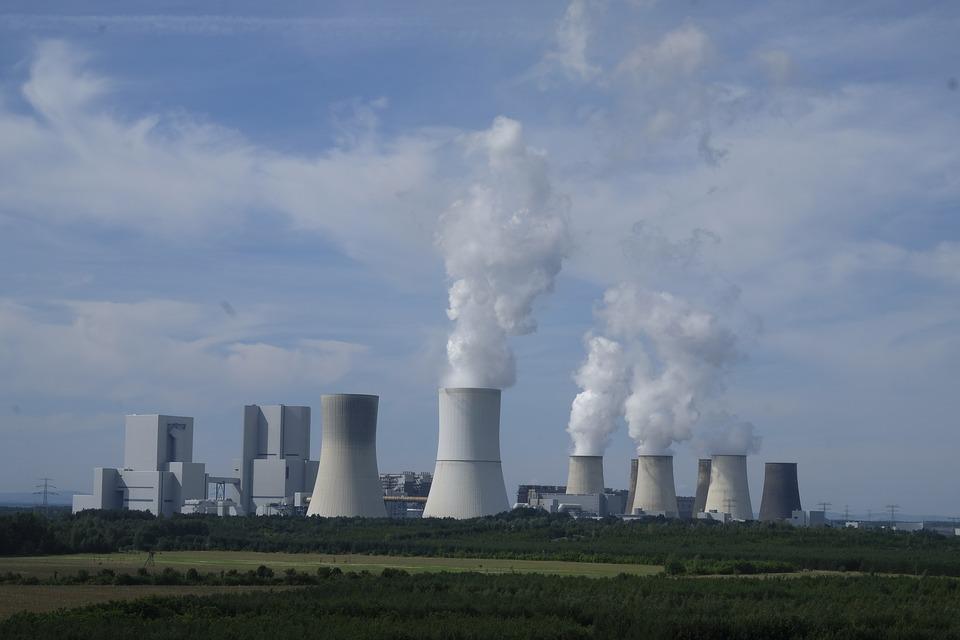 25 százalék az atomerőművek által termelt áram részaránya az EU-ban