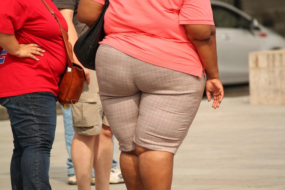 Három magyar felnőttből kettő túlsúlyos